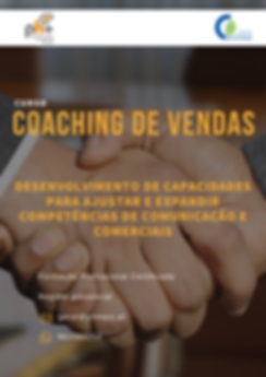 Coaching vendas.png