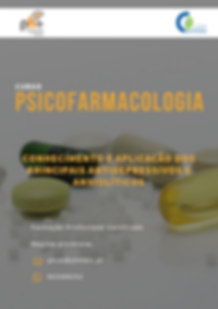 Psicofarmacologia.png