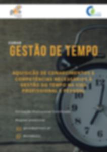 Gestão_de_tempo.png