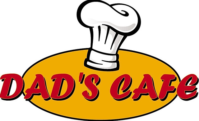 Dad S Cafe Brentwood Ca