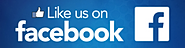 lik us on facebook