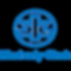 logo kimberly.png