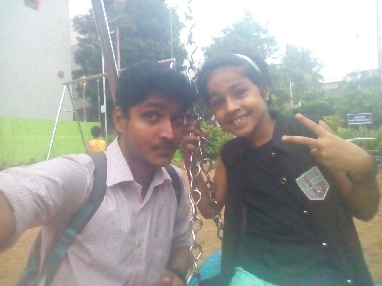 Tuner's day with Mouna Ragam, 'Shakthi-Velan'