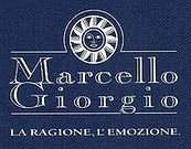 marcello giorgio.jpg