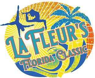 LaFleur's FL Classic Logo.png