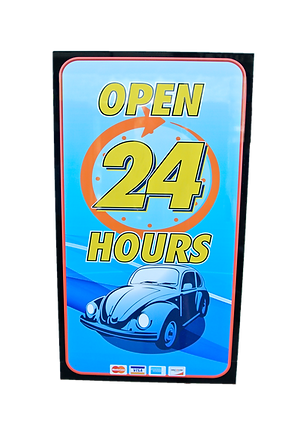 Maddie maes car wash car wash solutioingenieria Choice Image