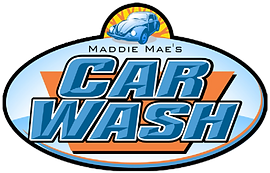 Maddie maes car wash automatic and hand car wash locally owned sustainable 247 solutioingenieria Choice Image