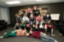 Youth-Ministries~~element89.jpg