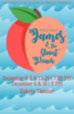 James & the Giant Peach Poster.jpg