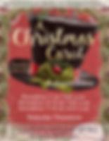 A Christmas Carol Poster 111119.jpg