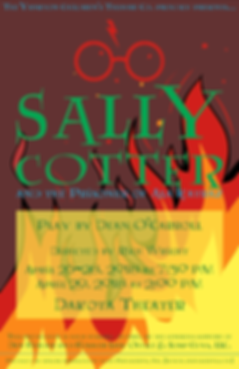 Sally Cotter_Ala Katraz Poster.png