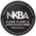 NKBA-FloorPlans-Badge.png