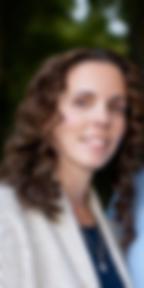 denturist, owner operator, healthcare provider