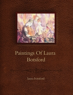 Paintings of Laura Botsford