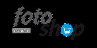 Logo Foto Shop Estudio Trans..png