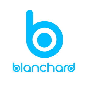 logo_blanchard-03.png