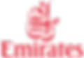 Emirates_logo_emblem_logotype.png