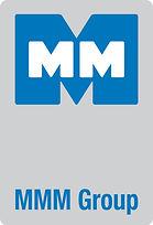 2MMM_logo.jpg