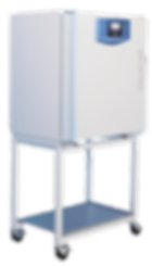 MMM_Venticell_111_ECO_01-white.png