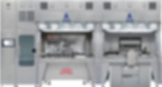 PSI-L SARA-L vial lyo variosys.jpg