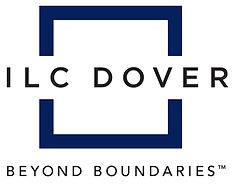 ILC_DOVER_LOGO_NAVY_TAG.jpg