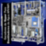 gerador de vapor puro.jpg