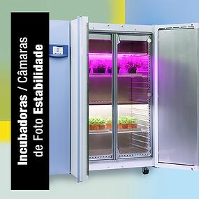 incubadoras.png