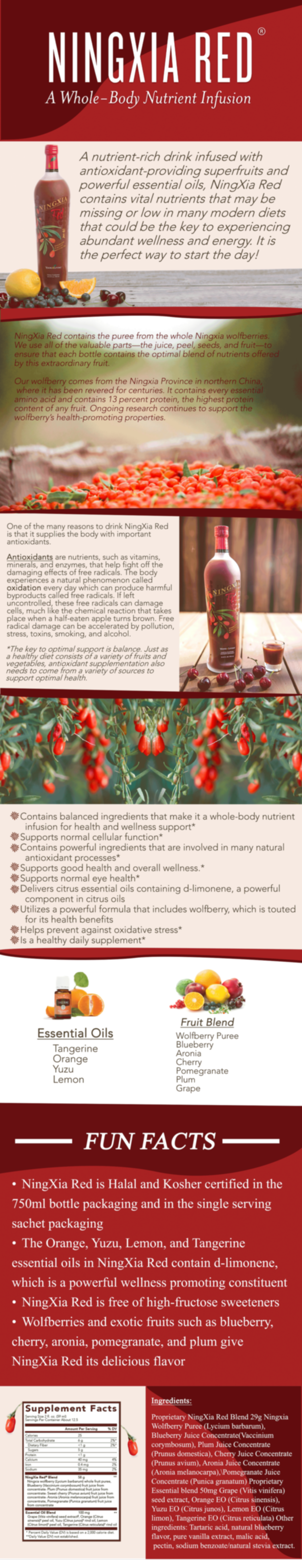 ningxia-red-page.png