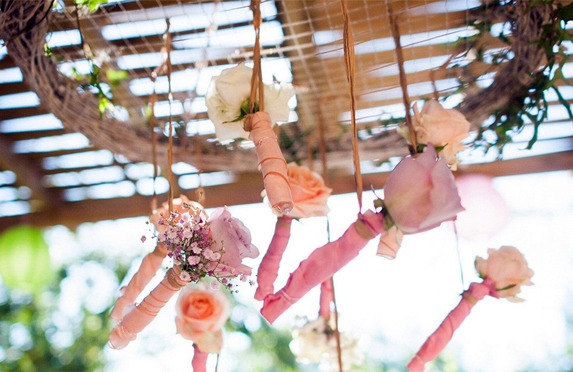 so 39 liane cr ation d coratrice florale sp cialiste du mariage. Black Bedroom Furniture Sets. Home Design Ideas