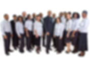 Croydon SDA Gospel Choir.jpg