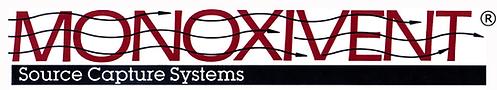 monoxivent-logo.png