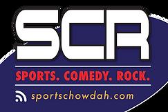 SCR logo-01.png