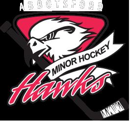 Congrats to Bantam C5! | Abbotsford Minor Hockey Association