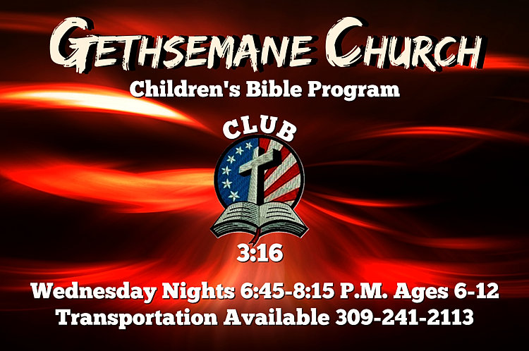 There are opportunities to earn vests, banners, and badges and we end each week with game time and prizes.  Designed for ages 6-12.
