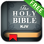 King James Version KJV KJB 1611 Free Copy online text mp3 v