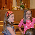 music fun and games while learning from the Bible how to be the Christian young person God wants you to be