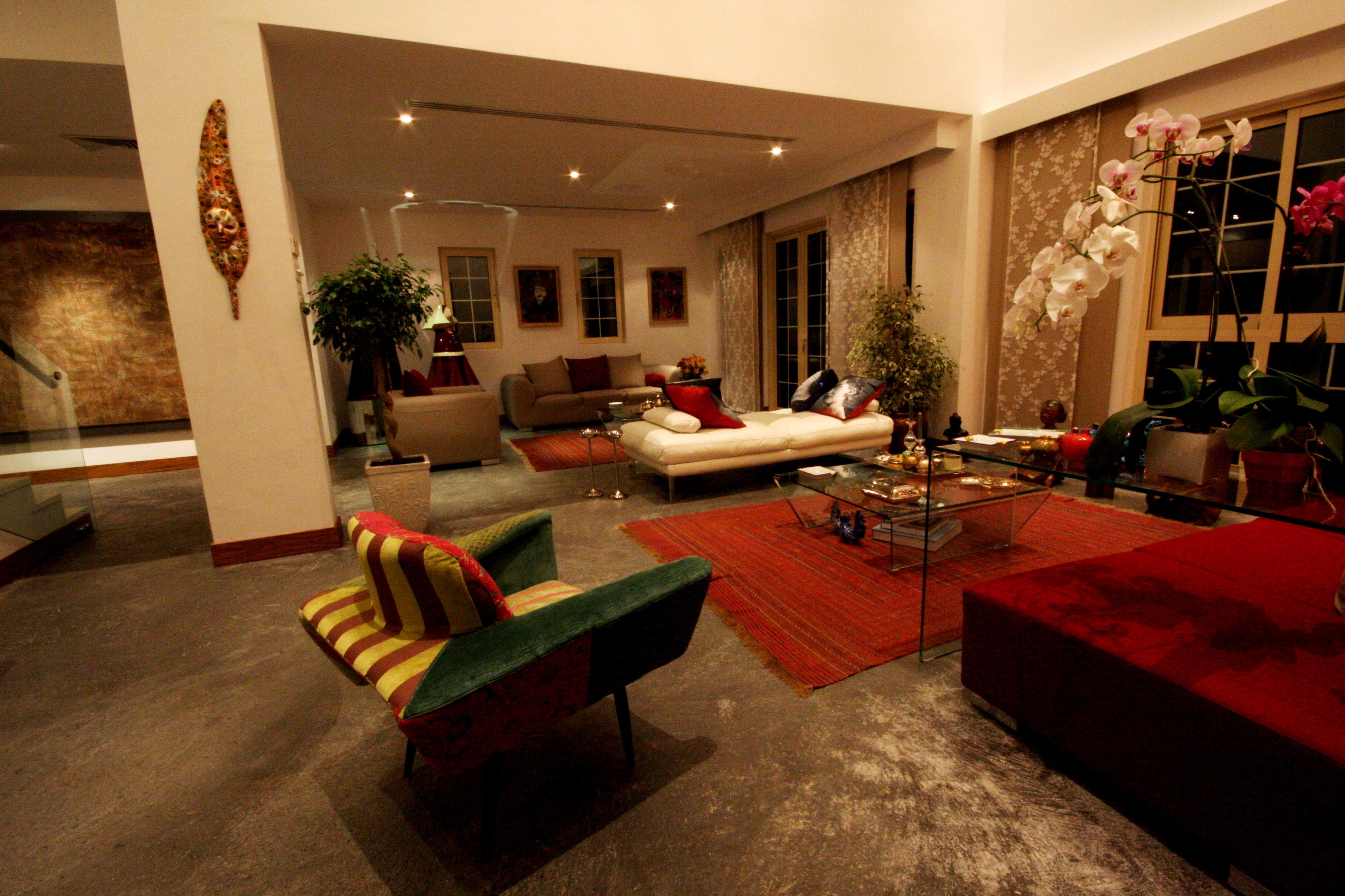 Interior design dubai joy studio design gallery best for Interior design dubai