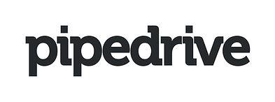 pipedrive_logo-bfeb09cbe9e8702a4415e95072f14f26 (1).jpeg