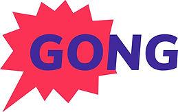 RGB_logo_Color.jpg