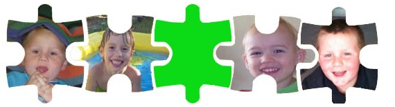 Adelaide autism adventures