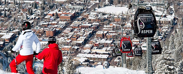Aspen Snowmass Lift Ticket and Pass Deals and Online Discounts