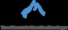 Ski Trip Advisors Vacation Deals and Lift Ticket Discounts