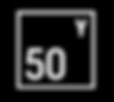 50Y.png
