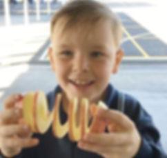 child5_edited.jpg