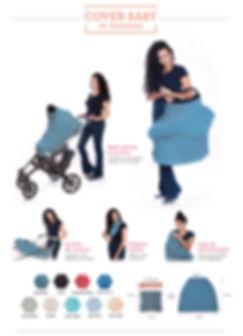 Cover Baby Novo RGB.jpg
