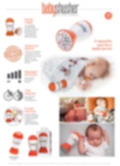 Baby Shusher RGB.jpg