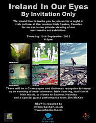 VIP invite .jpg