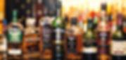 Irish-Whiskey.jpg