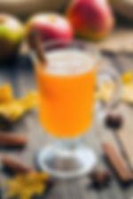 martinstag-rezepte-apfel-punch-1001349_w