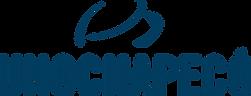 logo_uno.png